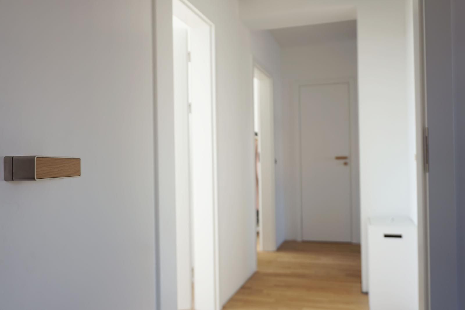 Lakované dvere - Obrázok č. 5