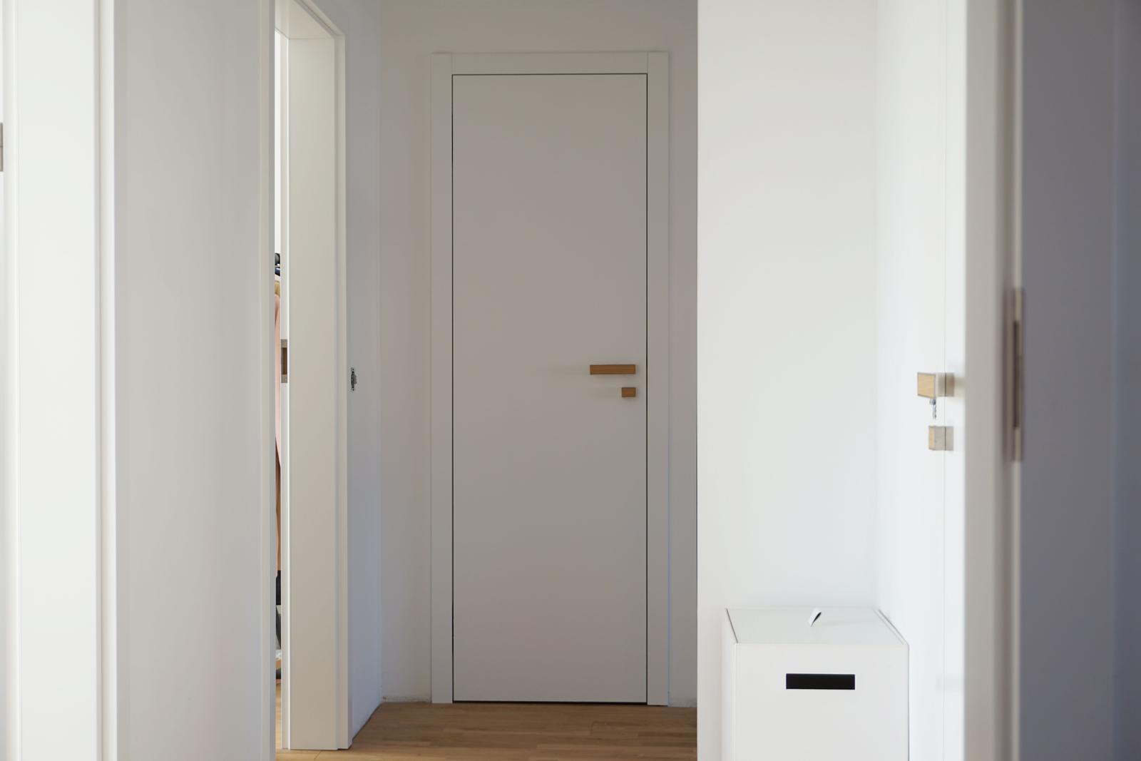 Lakované dvere - Obrázok č. 6