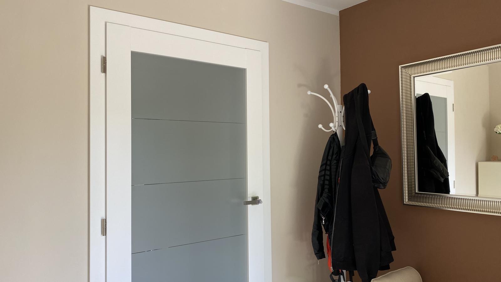 Dvere VERTE - Obrázok č. 1