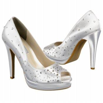 b51f1dc3ab9 Svatební boty - Svatební obuv