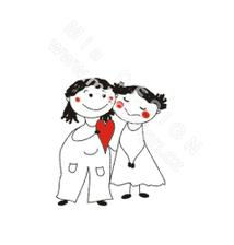 Lehce upravený návrh svatebního oznámení od firmy miadesign, proveden toutéž firmou ;o)