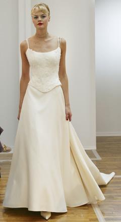 Jen svatební šaty - Obrázek č. 4
