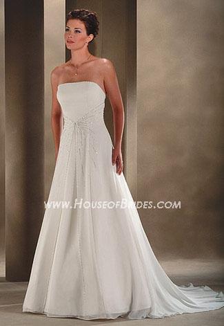 Jen svatební šaty - Obrázek č. 12