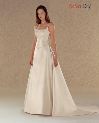Jen svatební šaty - Obrázek č. 21