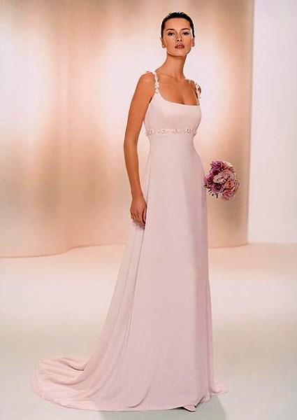 Jen svatební šaty - Obrázek č. 25