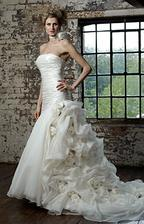 Ian Stuart najnovsia collection
