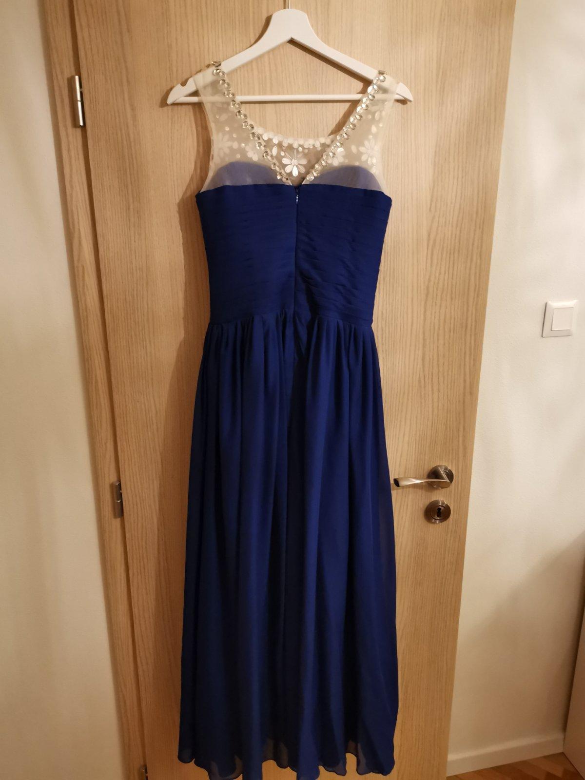 Dámske šaty - Obrázok č. 3