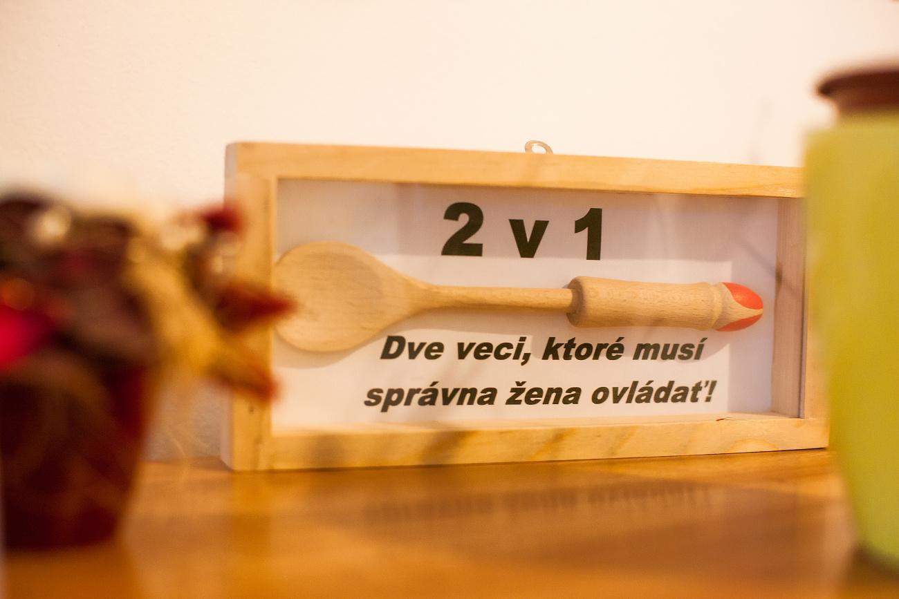 Saška{{_AND_}}Peťko - Obrázok č. 3