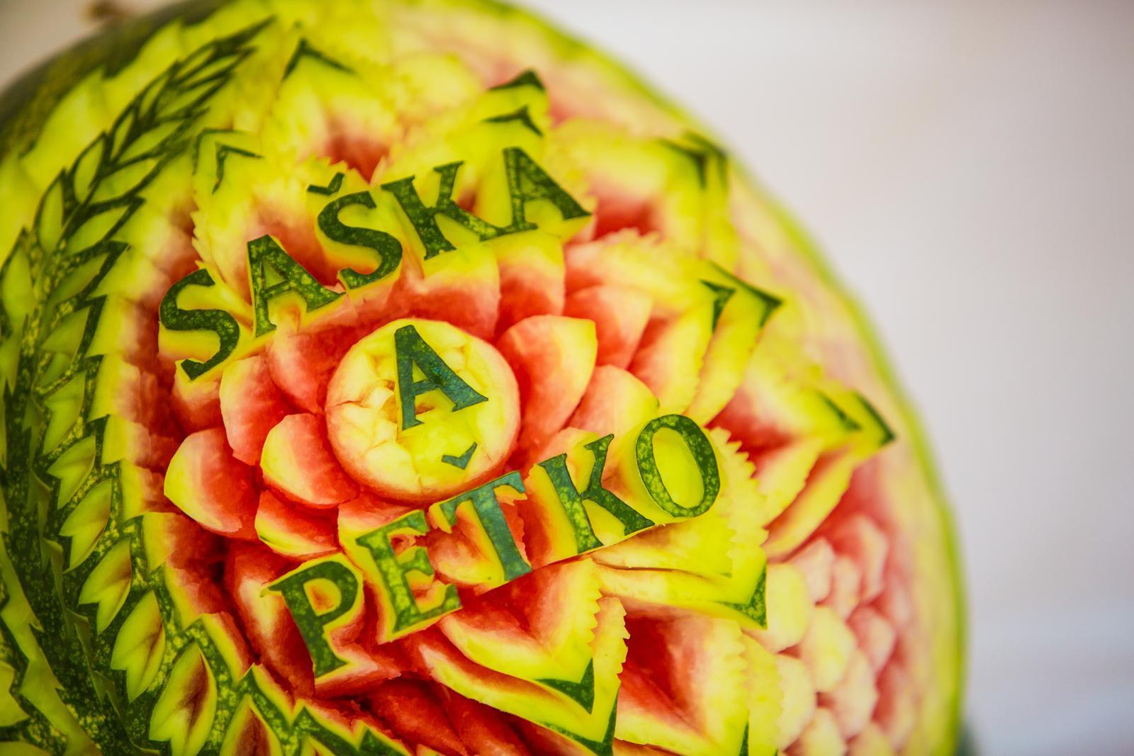 Saška{{_AND_}}Peťko - Obrázok č. 44