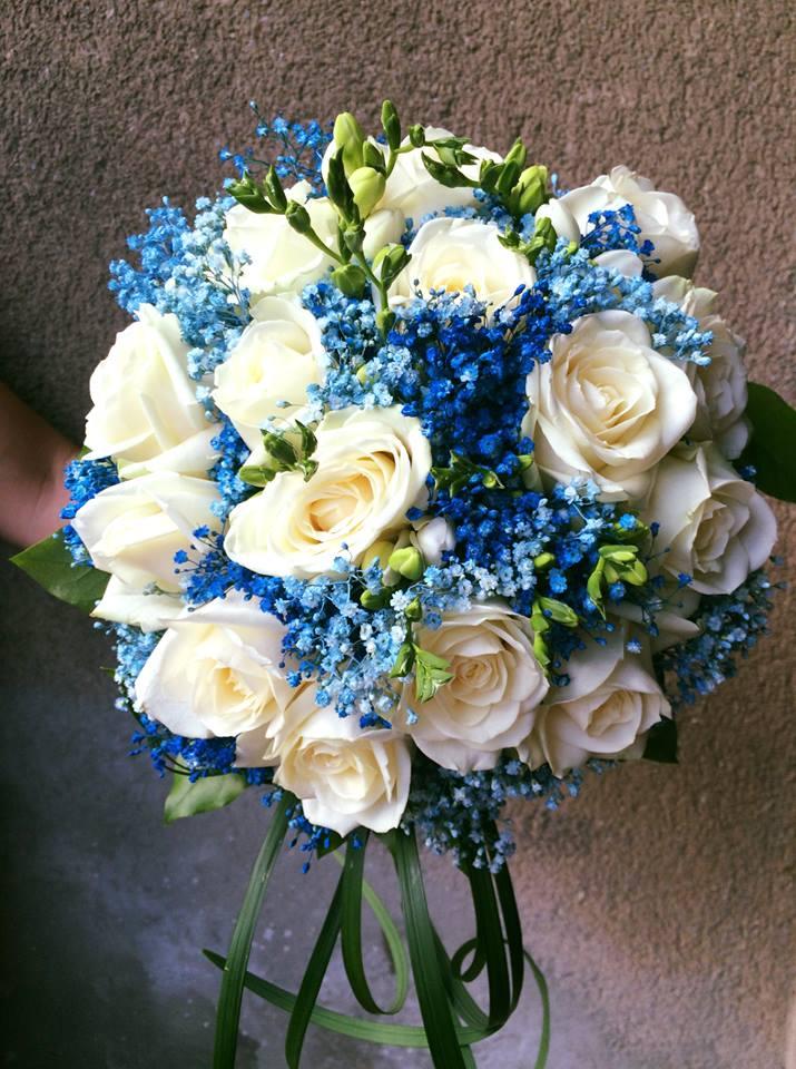 Svatby 9.8 a 10.8.2018 - Obrázek č. 1
