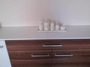 Ikea +moje malé dotvorenie