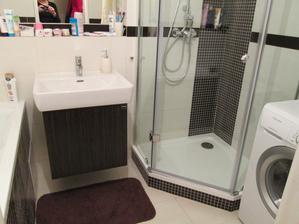 Pre lepšiu predstavu o rozmiestnení kúpeľne