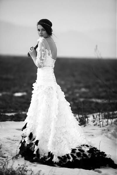 Moje oblubene :) - Obrázok č. 1