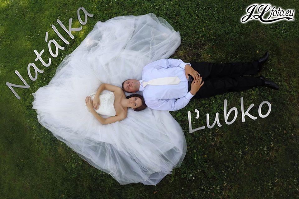 Natálka{{_AND_}}Lubenko - Toto je len ochutnavka :)