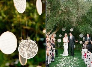 plánujeme svadbu v prírode a táto výzdoba sa mi veľmi páči