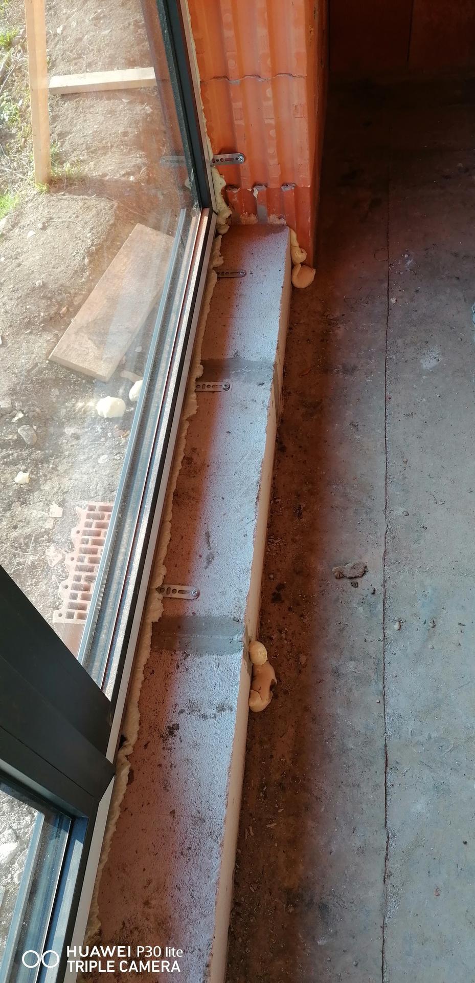 Terasove okna i dvere... - Obrázok č. 1