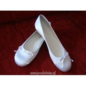 toto su balerinky Eva... - Obrázok č. 1