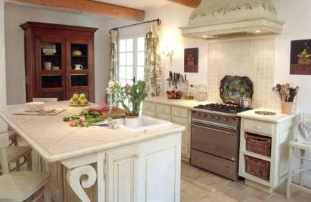 Kuchyne -vidiek - Obrázok č. 72