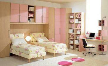 Detská izba1