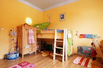 přesnětyto barvičky jsou ty, které budou v pokojíčkách dětí