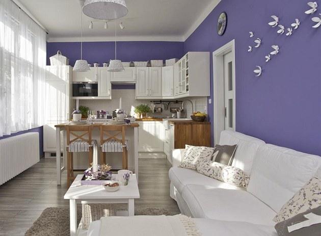 Provence - Obrázok č. 2