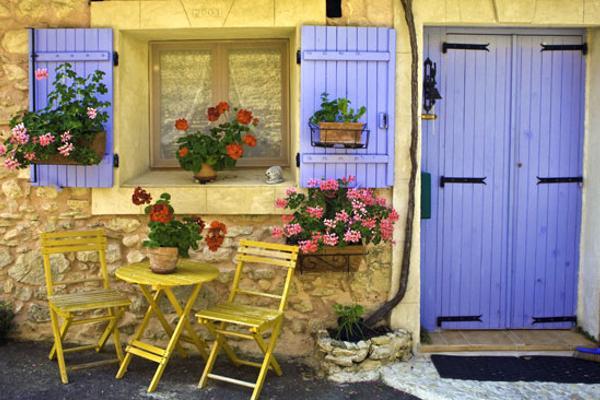 Provence - Obrázok č. 4