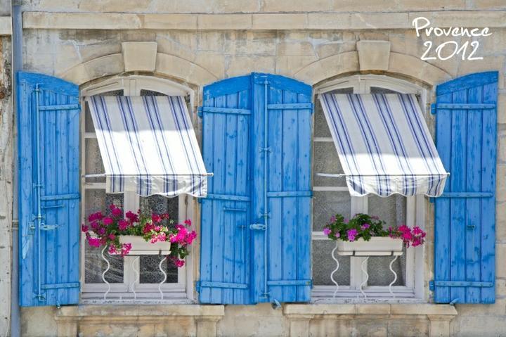Provence - Obrázok č. 6