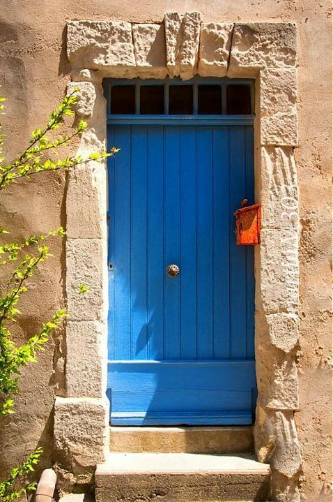 Provence - Obrázok č. 7