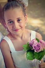 Dcera Viktorka