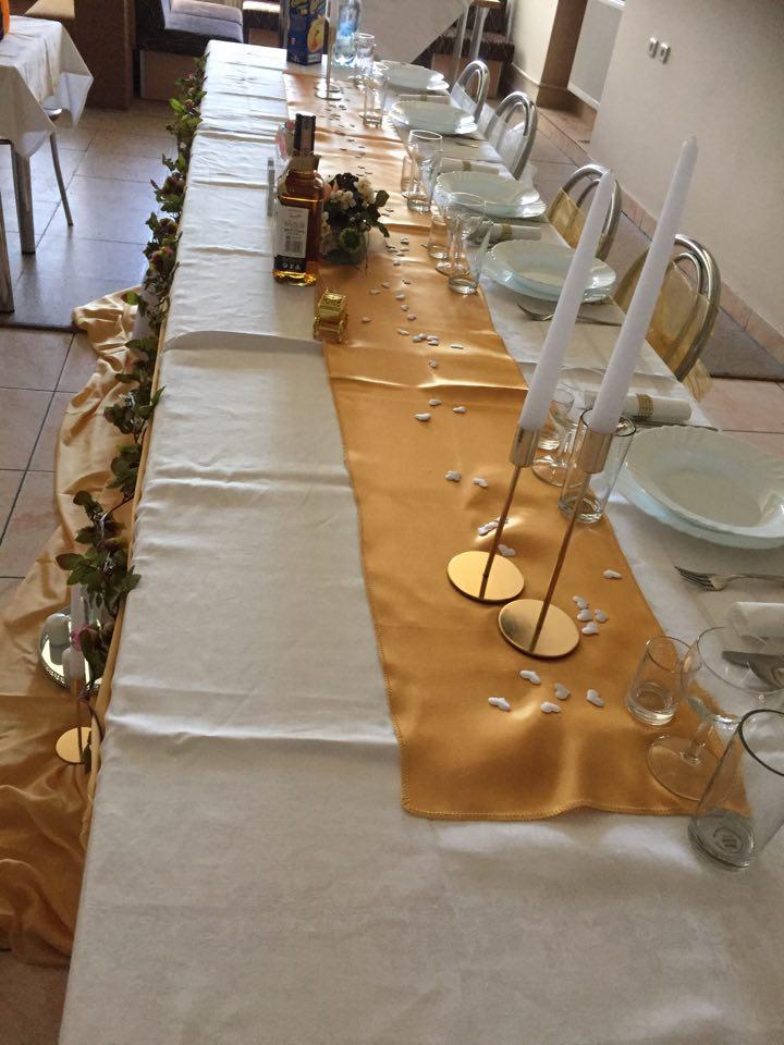 Štóly na stoly - Obrázok č. 1