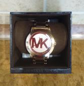 Originál MK hodinky,