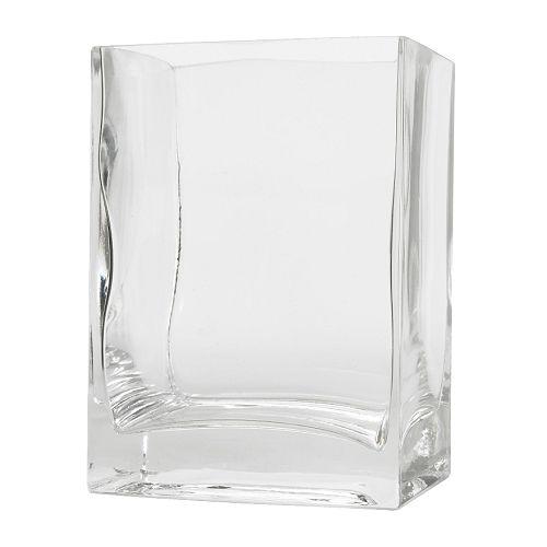 Ds - vaza3 $10 14cm