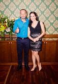 Svadba september 2014 s Andreou Palffy Belányiovou Pieštany