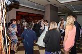 Svadba október 2014 N.Zámky