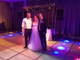 Svadba máj 2015 Trnava