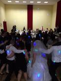 Svadba apríl 2015 Lozorno
