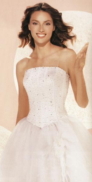Livia&rasto prípravy - moje šaty v ružovej