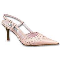 Livia&rasto prípravy - takéto topánky by sa mi hodili