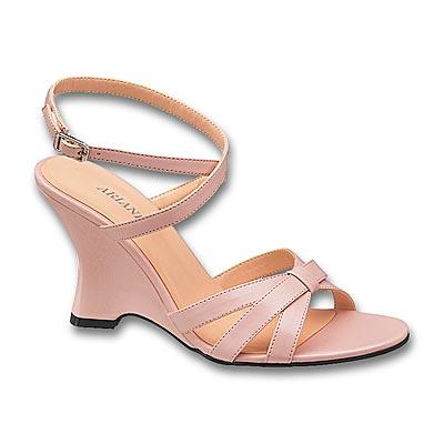 Livia&rasto prípravy - definitívne moje svadobné topánočky, cez leto predsa len praktickejšie sandálky