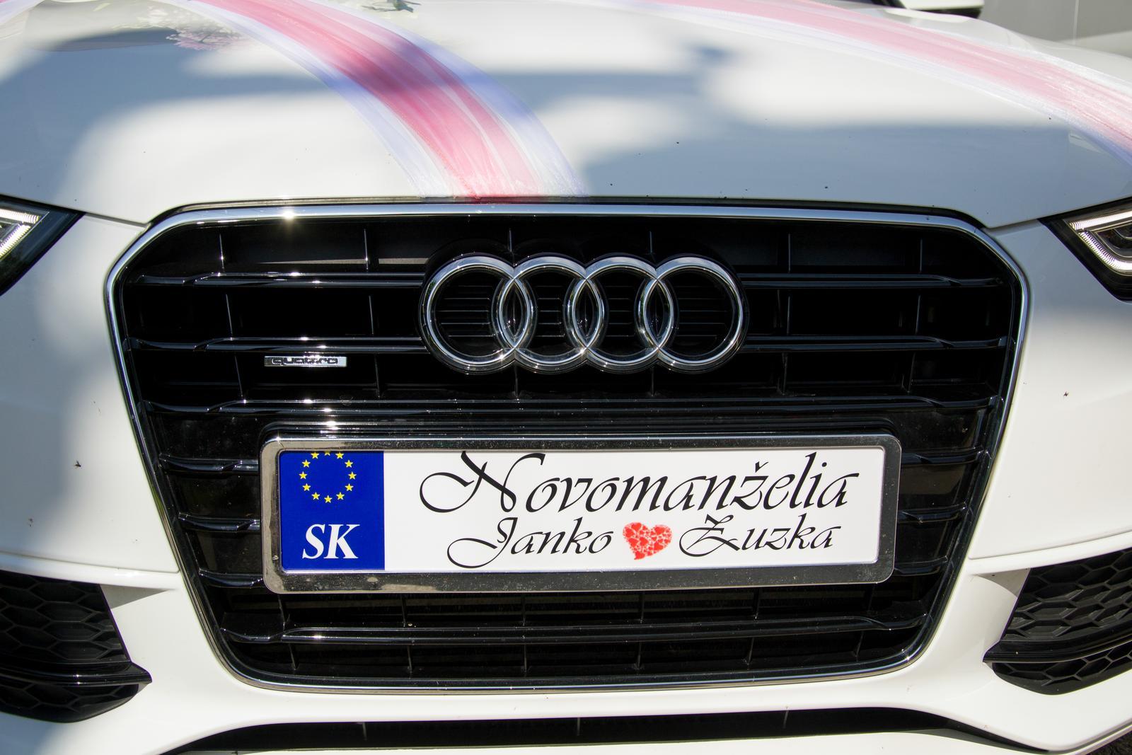 Zuzka  {{_AND_}}Janko Štofkovci - Obrázok č. 37
