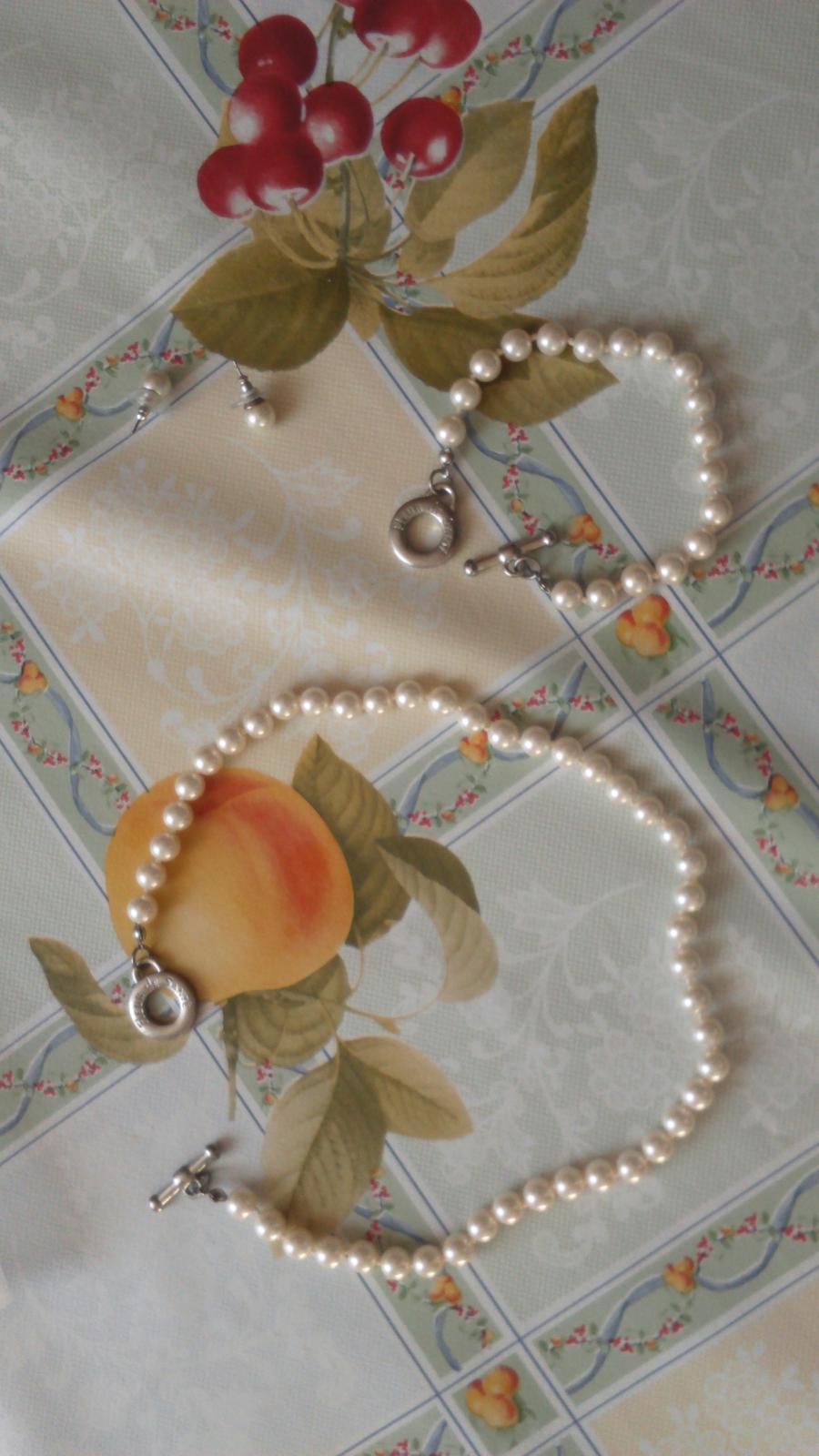 perličky - Obrázok č. 2