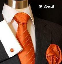 povodne mala byt tato...ale kupili sme vesticku aj s kravatou...tak ju asi posunieme svagrovi :)