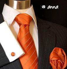 Anna a Stanislav - povodne mala byt tato...ale kupili sme vesticku aj s kravatou...tak ju asi posunieme svagrovi :)