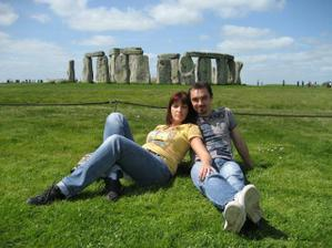 tak tieto kamene sice nase nie su :)...ale ako fotka dobra :)