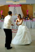 Prvý tanec (Laura Pausini)