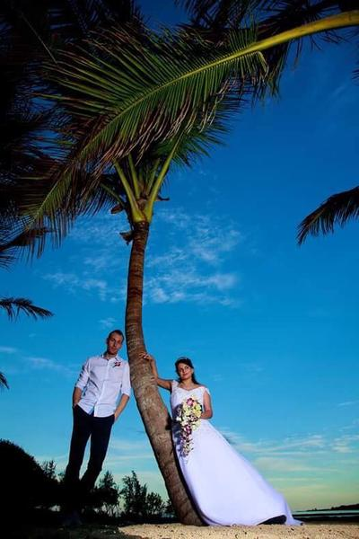 Ahojte, svatba v listopadu....... - Obrázok č. 2