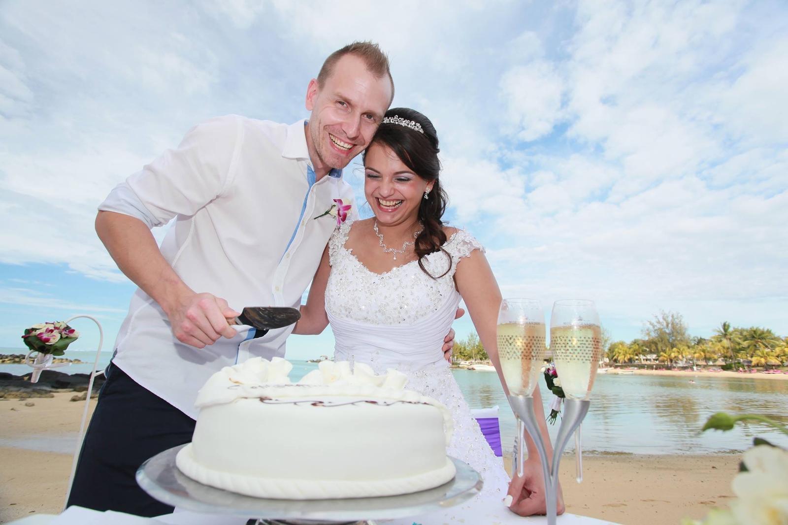 Ahojte, svatba v listopadu....... - Obrázok č. 4
