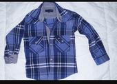 Košile Tommy Hilfiger, 92