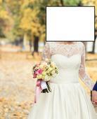 Čipkované šaty Natasha Azariy, 34