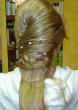 moje vlasky